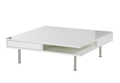 tofteryd soffbord med förvaring IKEA