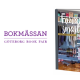 Bokmässan 2016 Förvara smart - organisera ditt hem