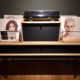 vinylförvaring LP förvaring