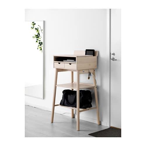 knotten ståbord IKEA