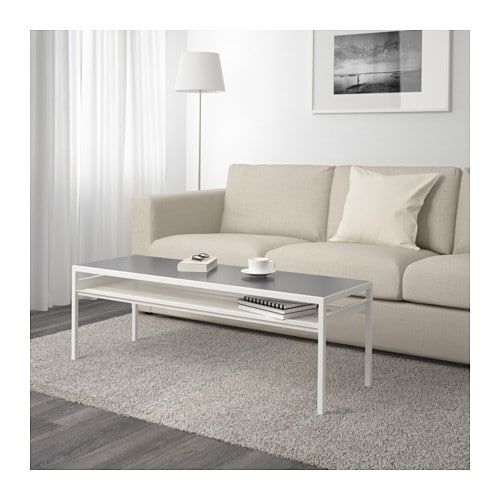 Nyboda soffbord IKEA katalgogen