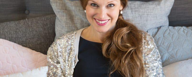 Organisera tankar och ideer - Paulina Draganja Förvaringsdrottningen
