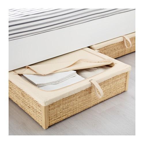 sänglåda IKEA
