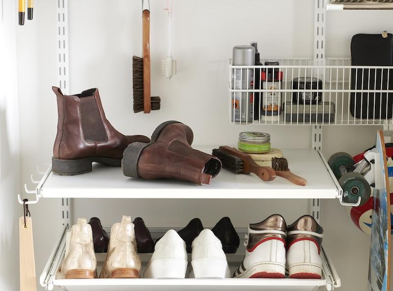 putsa skor