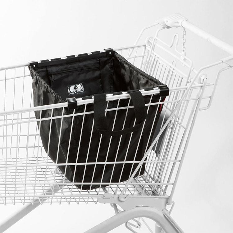 shoppingväska Smarta Saker