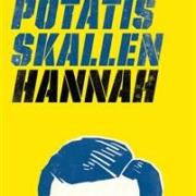 Potatisskallen - böcker lästa 2019